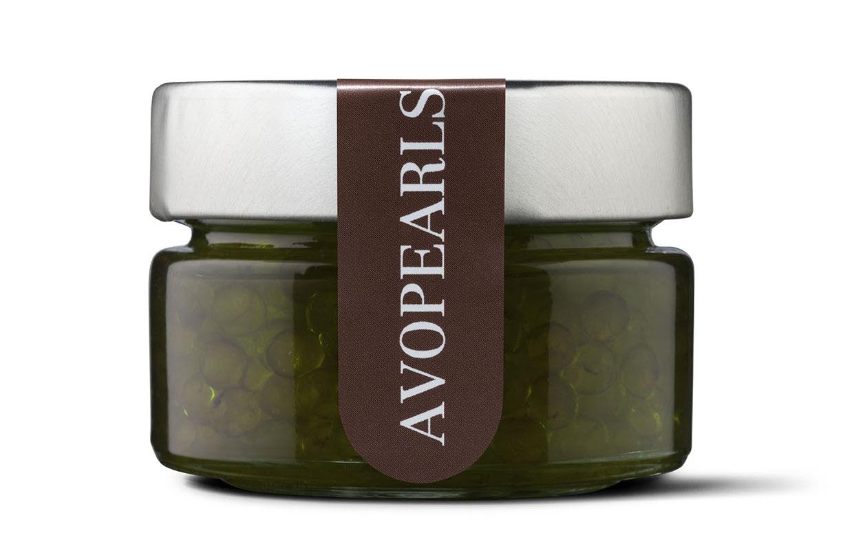 avoperlas-perseus