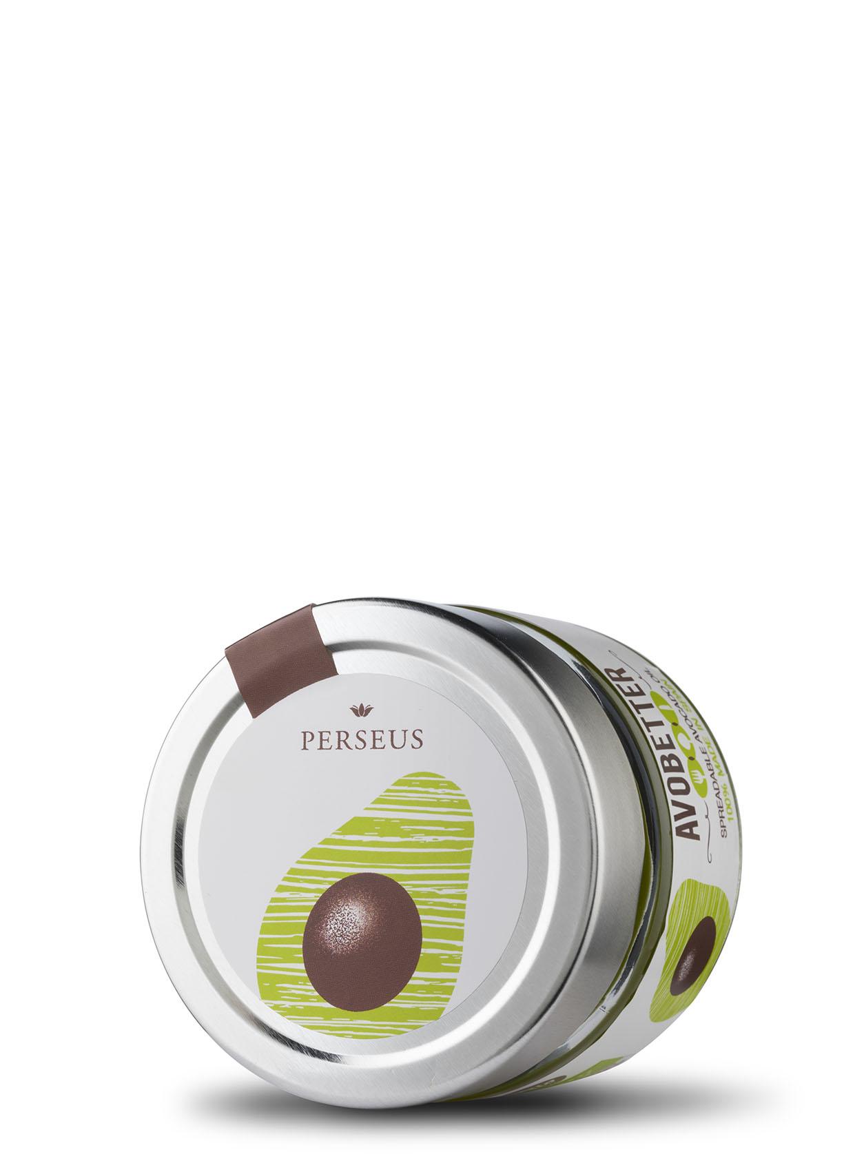 avobetter-perseus-producto