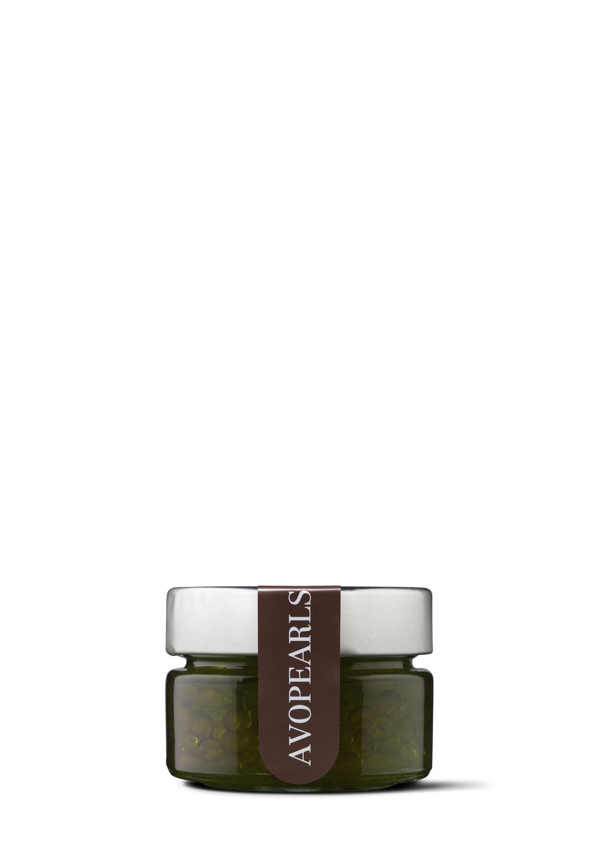avoperlas-perseus-producto