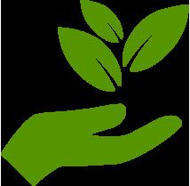 perseus-sostenible